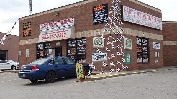 Auto Plaza location busy corner.jpg