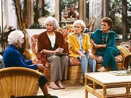 golden girls on a couch.jpg