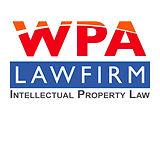 WPA_logo_final_edited.jpg