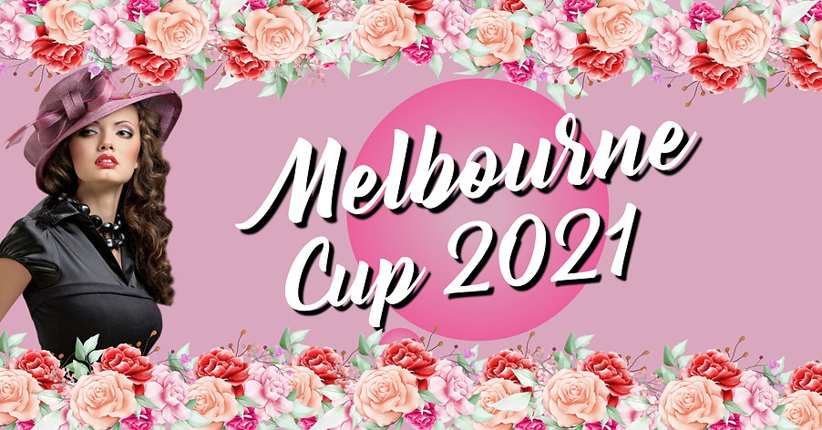Copy of Copy of Melbourne Cup Poster (1).jpg