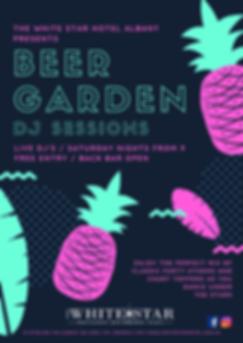 DJ SESSIONS 19.png