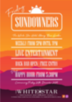 Friday Sundowners 19.png