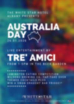 australia day 2020.png