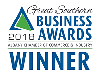 ACCI Business Awards Winner Logo.png