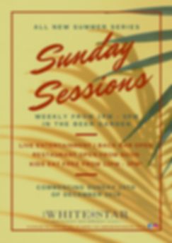 Sunday Sessions 2 FINAL.png