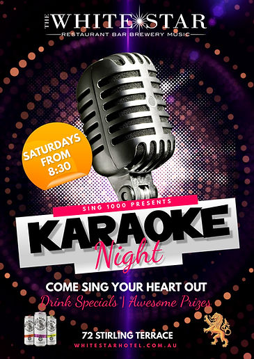 Copy of Karaoke Nights Flyer Template.jp