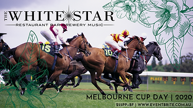 EVENT COVER MELBOURNE CUP (2).png