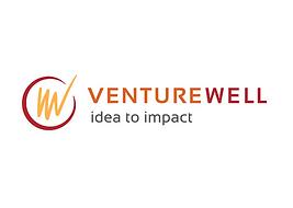 venturewell1.png