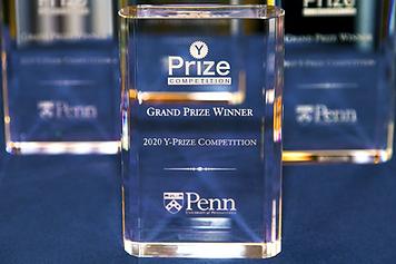 Y-Prize.png