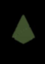 logobnd.png