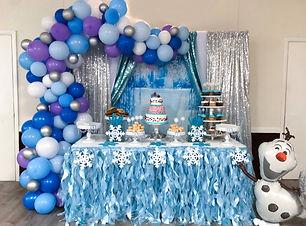 frozen dessert table.JPG