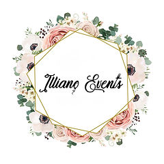 HIGH RESOLUTION LOGO ILLIANO EVENTS.jpg