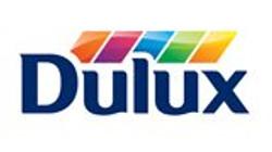 Dulux-Final-Logos-05.jpg