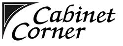 CabinetCorner