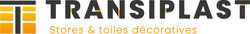 Transiplast_logo