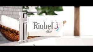 riobel pro