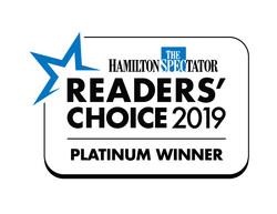 RC_Logo_HamiltonSpec_Platinum2019