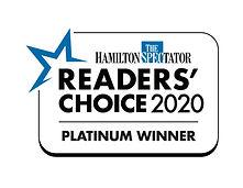 RC_Logo_HamiltonSpec_Platinum2020 copy1.