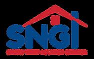 SAS - 2020 04 28 - logo SNGI avec texte.