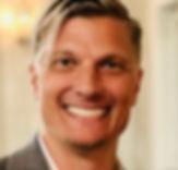 Seth WSU headshot.jpg