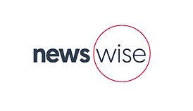 NewswiseSquare-1389x800.jpg
