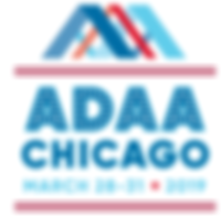 ADAA-Chicago-Dates_0_0_1.png