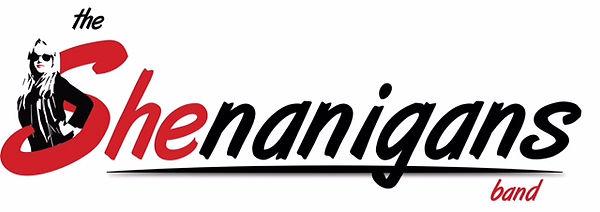 shenanigans logo FINAL 2.jpg
