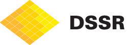 DSSR+Logo[1].jpg
