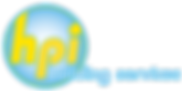 HPI LOGO TRANSPARENT.png