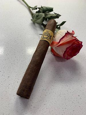 Imperial Panache Signature Cigar