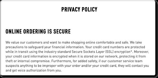 Bridge-Burn-Privacy-Policy-800x397.png