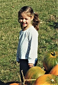 PumpkinKid2003__edited.jpg