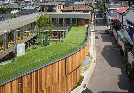 Nursery-by-Tadashi-Suga-Architects-2.jpg
