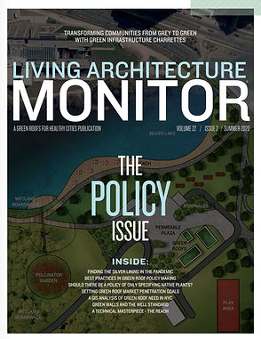 Living Architecture cover.JPG