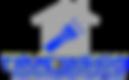 LogoMakr-1YyDhX-300dpi (1).png