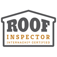 True Vision Home Inspection Roof