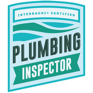 True Vision Home Inspection Plumbing