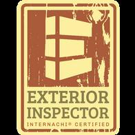 True Vision Home Inspection Exterior