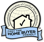 True Vision Home Inspection 1st