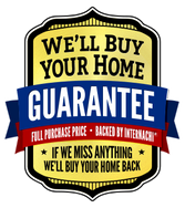 True Vision Home Inspection Buy