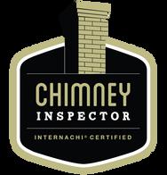 True Vision Home Inspection Chimney
