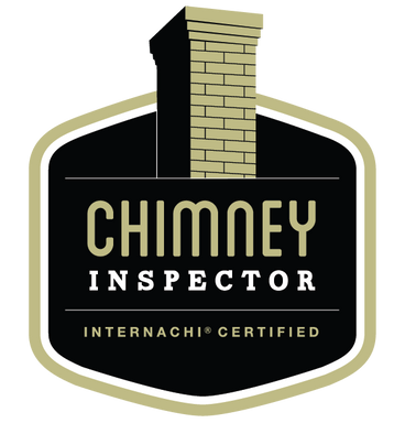 True Vision Home Inspection Chimney