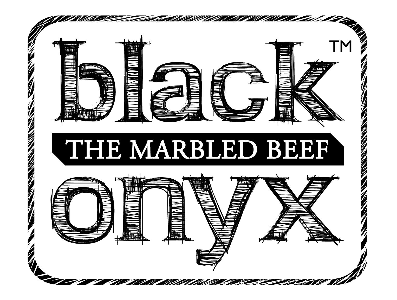 Black Onyx 270-day Grain Fed Angus