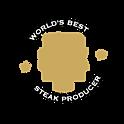2015 WORLD'S BEST STEAK PRODUCER