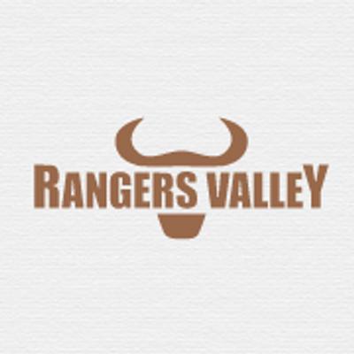Rangers Valley