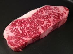 rangers valley wagyu sirloin steak