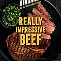 BINDAREE BEEF