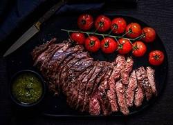 Hanger-steak-with-basil-pesto-400x290px-
