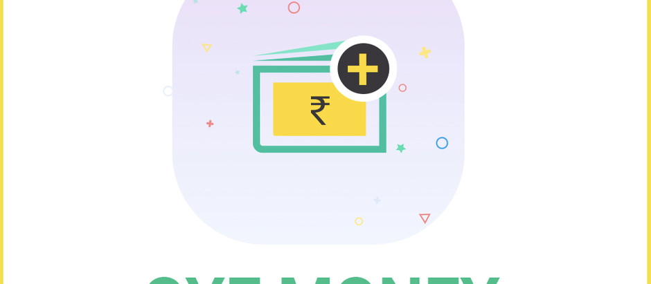 What is OYE! Money+?