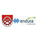 Endura-Glatten.png